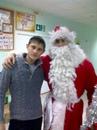 Артем Монин, 32 года, Ремонтное, Россия