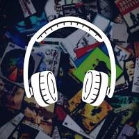 Музыка 2020
