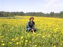 Персональный фотоальбом Татьяны Бурмистровой