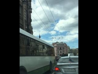 Video by Boho Hotels - #отели на Невском пр, С-Петербург