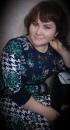 Личный фотоальбом Алены Андреевой