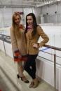 Алёна Кушнер, 25 лет, Москва, Россия