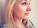Фотоальбом Екатерины Ичетовкиной