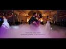 Свадьба под ключ в банкетном зале Триумф в Москве От Армины Брум 79773018815 @ARMINE_EVENT