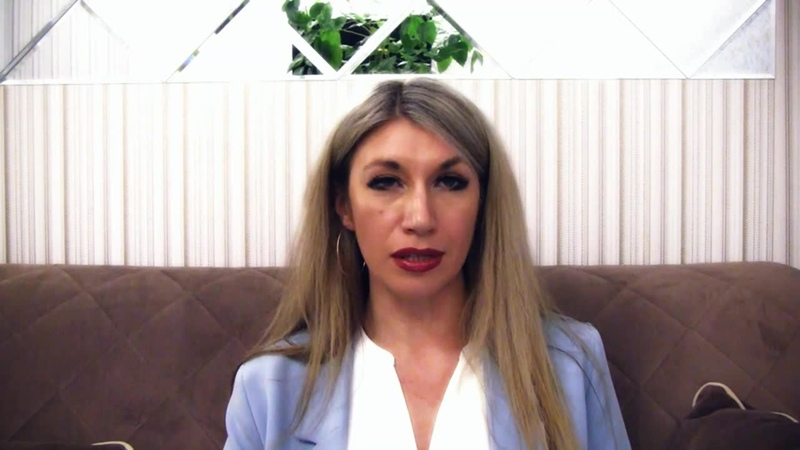 Интервью астролога Эвелины Тищенко