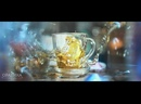 Чайно-кофейная лавка Орабика reColor