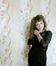 Фотоальбом Ирины Большаковой