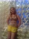 Личный фотоальбом Юли Середы