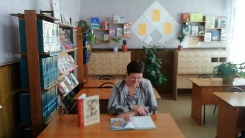 Бледнова Ирина Русская народна сказка Два Ивана