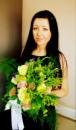 Личный фотоальбом Екатерины Осмаковой
