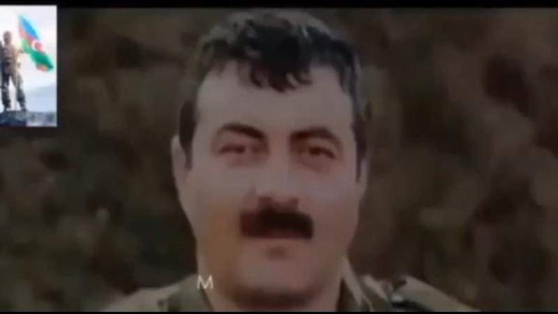 Видео от Aygun Mammadova
