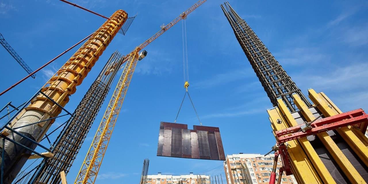 Новая стартовая площадка по реновации будет на Люблинской улице Фото: mos.ru
