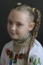 Личный фотоальбом Яны Гайдеу