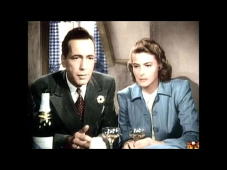 Касабланка.1942._Видео (MP4) (.mp4).mp4