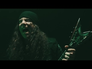VICIOUS RUMORS - Pulse Of The Dead ♣ (ЮROCK)