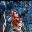 Фотоальбом Оксаны Шаповаловой