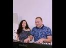 Рома и Настя Раевы - Кажется Open kids cover