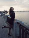 Фотоальбом Евгении Сальниковой