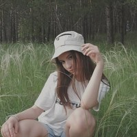 АйгельШайхуллова