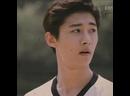 Фан-клип с Со Джи Хуном Легендарный лакей Cr. Seojihoon_indo