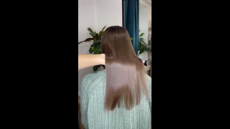 Видео от Анны Кручининой