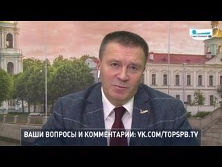 Валерий Солдунов - реально ли потратить деньги на благотворительность вместо корпоратива?