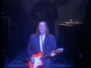King Crimson - Dinosaur (live in Tokyo 1995)