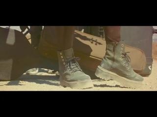 Lindsey Stirling + KHS - It Aint Me (Selena Gomez  Kygo Cover)