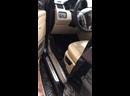 LR Range Rover Sport L320 2005-2013 г.в.