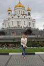 Екатерина Охотникова, 31 год, Ногинск, Россия