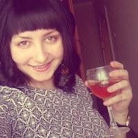 Фотография Кристинки Богучаровой ВКонтакте