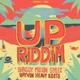 Heavy Roots feat. Rayvon, Shaggy, Million Stylez - Up Riddim Medley