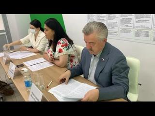 "Video by ""ДОРОГИ СЛАВЫ - НАША ИСТОРИЯ"""