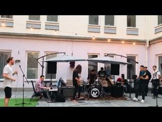 Georgi Borodintan video