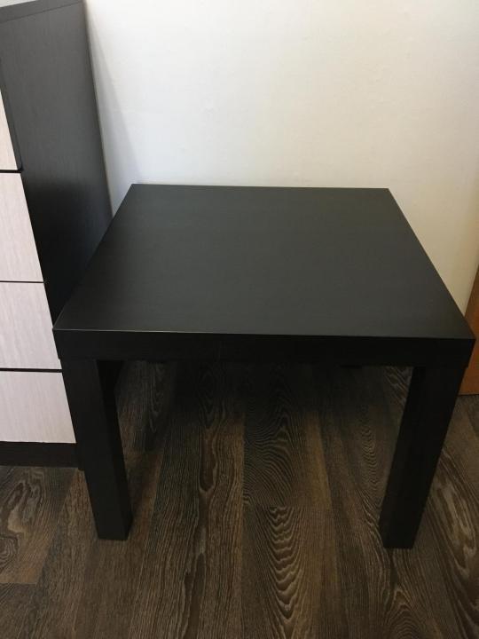 Продаю комплект мебели! В идеальном | Объявления Орска и Новотроицка №12818