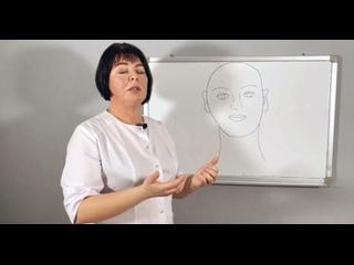 Health Academy   Здоровье и красота kullanıcısından video