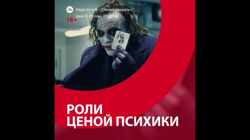 Актёры пережившие кризис на съёмках Москва FM