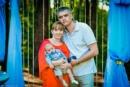 Персональный фотоальбом Артёма Кившаря