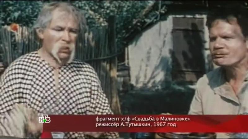 Следствие вели c Леонидом Каневским Выпуск 13 Охотники за бриллиантами Полная версия 2серии 2006г