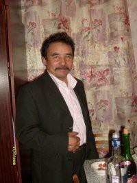 Мансуров Алмаз