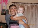 Личный фотоальбом Вани Шовковия