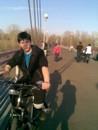 Личный фотоальбом Вовки Макаевских