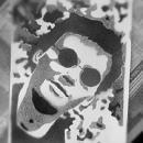 Личный фотоальбом Андрея Мирного