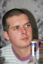 Персональный фотоальбом Игоря Крюкова