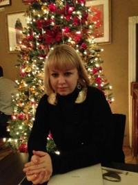 Наталья Матвеева фото №6