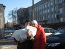 Фотоальбом Маришки Хлобыстовой