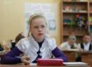Алина Нечаева