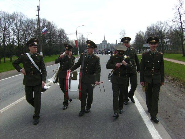 Антон Румянцев фото №11