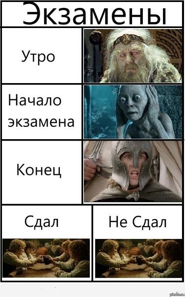 Сергей Шипот