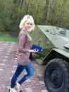 Персональный фотоальбом Екатерины Орловой
